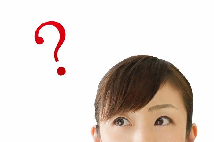 レーザー脱毛(医療脱毛)とエステの光脱毛の違いは?