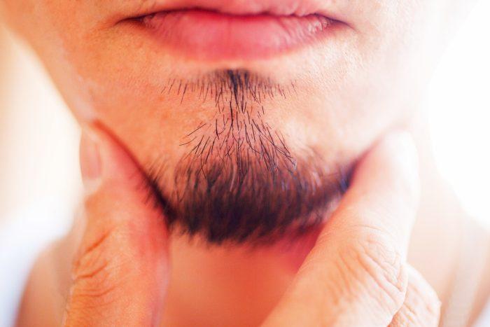 どれくらいの頻度で剃ってる人が多いの?毎日剃るものなの?