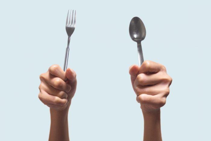 食べ物で女性ホルモンがグングン増えます