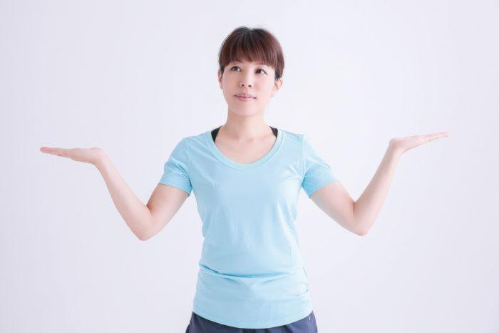 顔の産毛が濃い原因は女性ホルモン不足?!