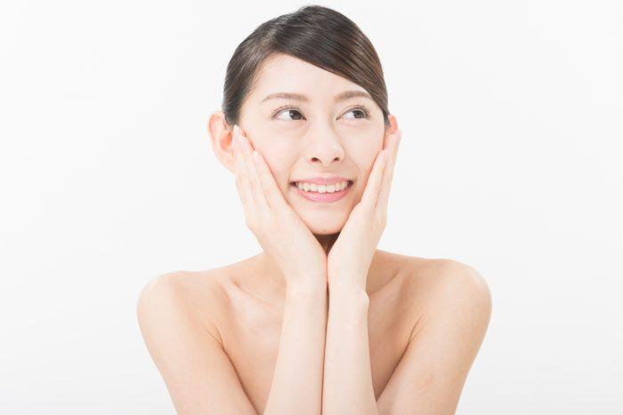 パイナップル豆乳ローションで顔の産毛は薄くなる?体験談を見てみると…