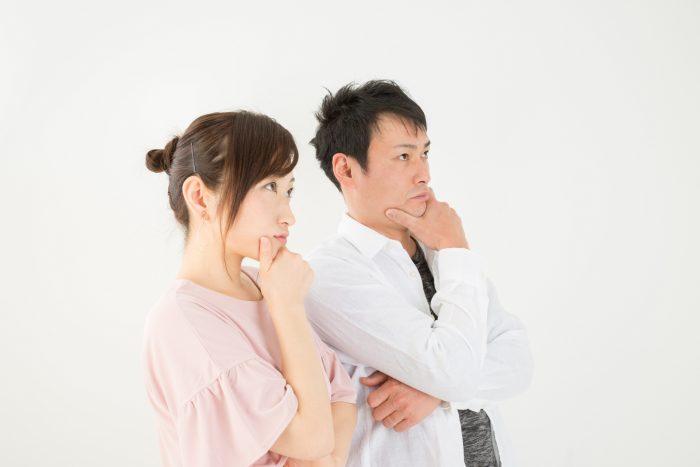 女性の体内で男性ホルモンの分泌が増え過ぎる要因