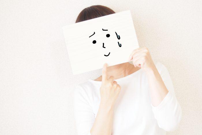 カミソリが顔の産毛の処理に向かない理由