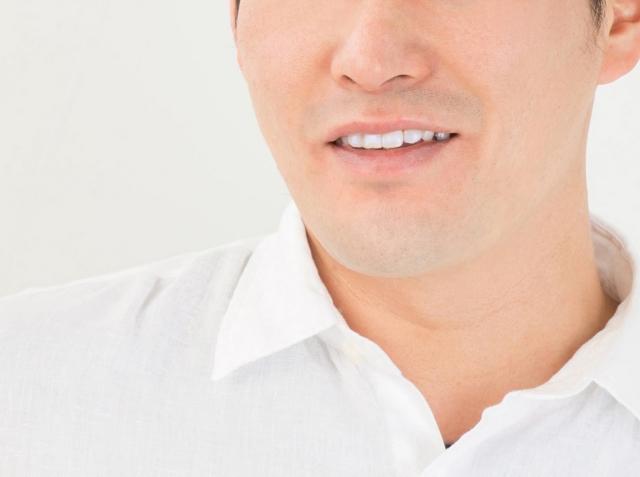 男は顔の産毛の処理をどうしてる?濃くなるのが嫌ならこれ ...