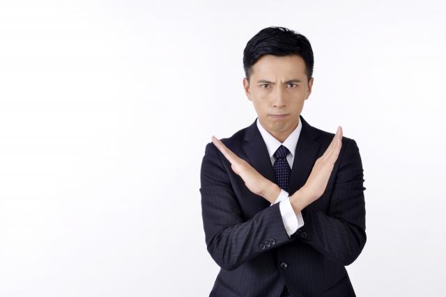 永久脱毛=産毛0じゃない!