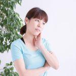 顔の産毛が濃い原因はXXホルモン不足!増やす3つの方法はこちら