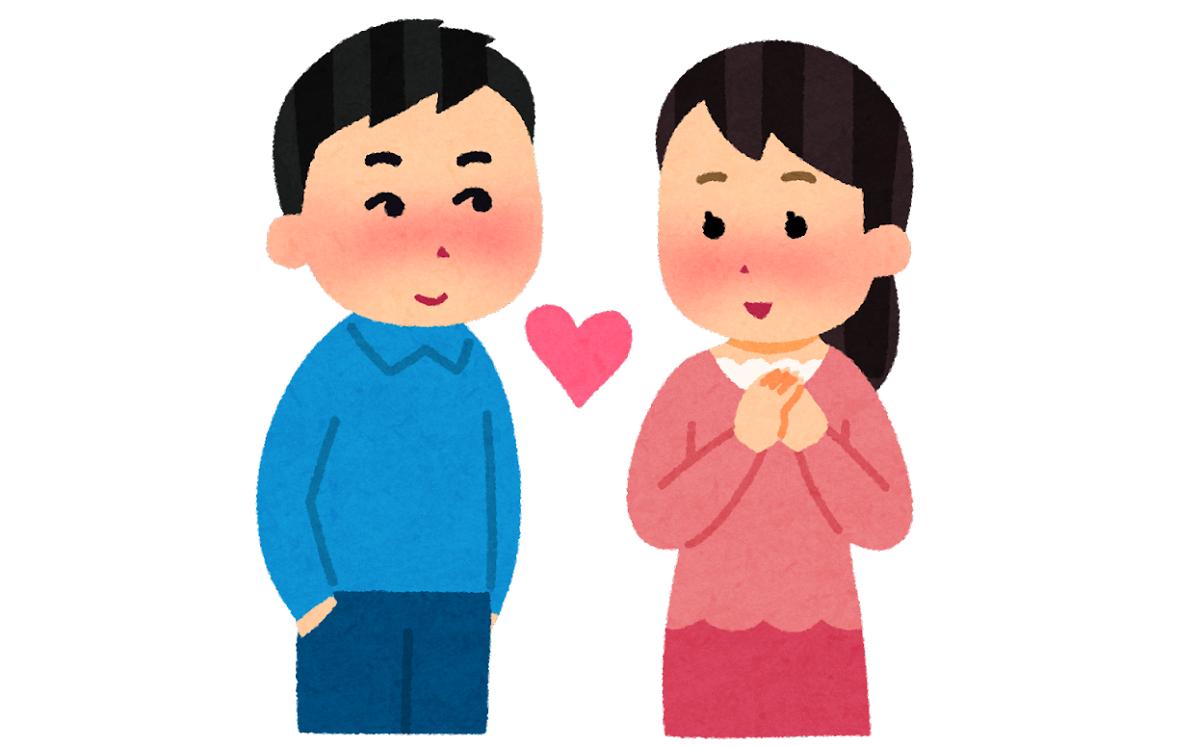 幸せな恋愛をすると、セロトニンというホルモンが分泌され、このホルモンが増えると、女性ホルモンの分泌も促進されるんです。
