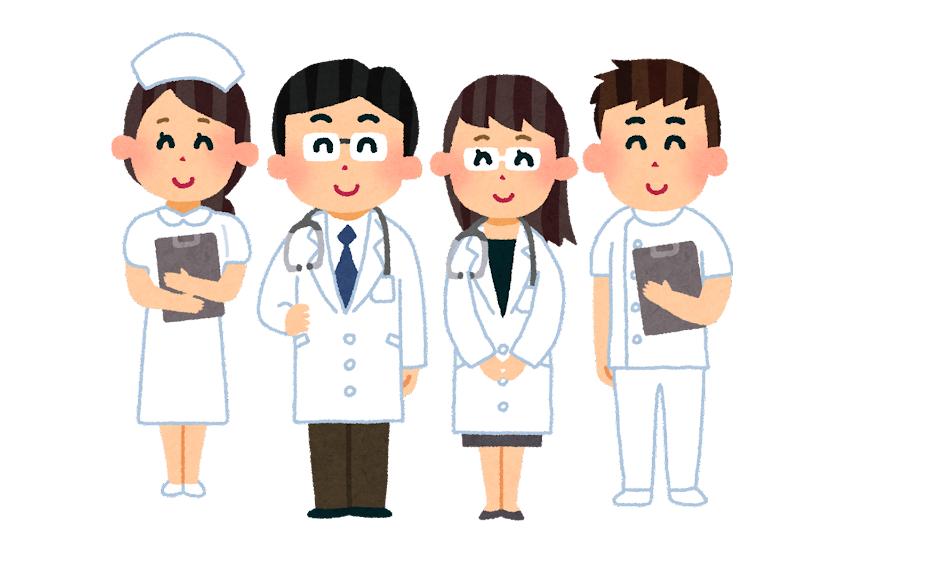 針脱毛(ニードル脱毛)は、高度な技術を必要とする医療行為なので、レーザー脱毛と同様に医師や看護師しか行えません。